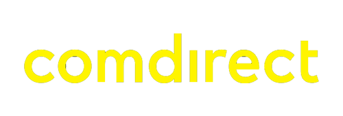 comdirect-bank logo